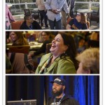 Revolve Conference USA