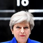 PM May: Have Any Ideas?