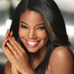 Choose Two Questions…Gabrielle Union Did