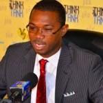 Participation in the Commonwealth Diaspora Investor Survey