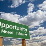 Opportunity Knocks: Job Tips for the UK Caribbean