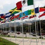 CARICOM finds its winning voice