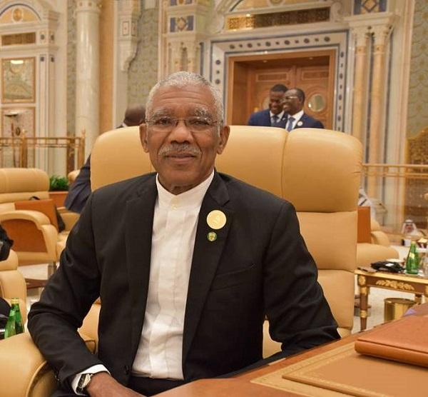 Guyana News Update Three S On The