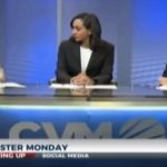 Jamaica News-March 2018-CVM TV