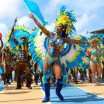 Caribbean Trivia Online Quiz Question IV