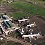 Hewanorra Int'l Airport Redevelopment Project