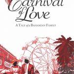 A Bahamian Tale?