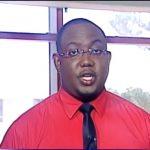 Caribbean TV News Roundup