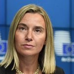 Cuba, the EU and a post-Cotonou agreement