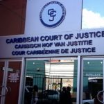 The CCJ – A Court for the People
