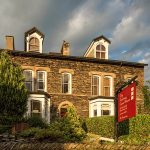 The Archway Guesthouse joins CAMTRADEUK Directory