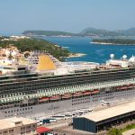 Record Caribbean Cruise Tourism Expenditures