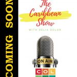 The Caribbean Show