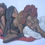 Jamaican Gyal joins CAMTRADEUK Directory
