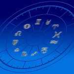 Heard of Kabbalah Astrology?