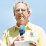 Remembering Tony Cozier