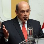 Contest for OAS Secretary-General: The Caribbean's interest