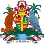 Grenada issue another travel advisory