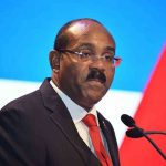 Caribbean at risk as big powers delay action on COVID-19