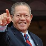 CARICOM should help but Guyana must save itself