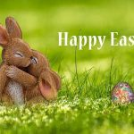 Happy Easter from CaribDirect.com