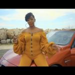 D'Angel – Stress Free (Official Music Video)