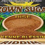 Brown Sugah Sings 'I love how you do it'