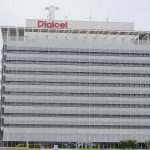 Did Digicel Executives break COVID rules by traveling to St. Lucia?