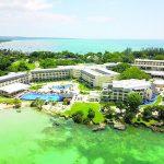 Blue Diamond Resorts Reopening 5 Resorts Next Month