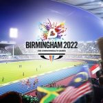 Letter to 2022 Commonwealth Games – Birmingham