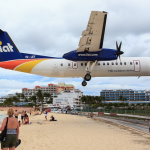Tax holidays can help aviation and tourism recover