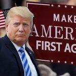 Is 'Make America Great Again' working?